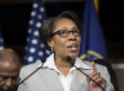 Marcia Fudge On George Zimmerman Verdict: 'They Put A Young Black Boy On Trial'