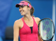 Martina Hingis' Husband Says She Is A Serial Cheater: Report