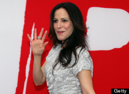 mary louise parker red 2
