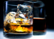The Top-Searched Whiskeys, In Order From Worst To Best