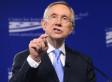 Filibuster Reform: Senate Edges Closer To 'Nuclear Option'