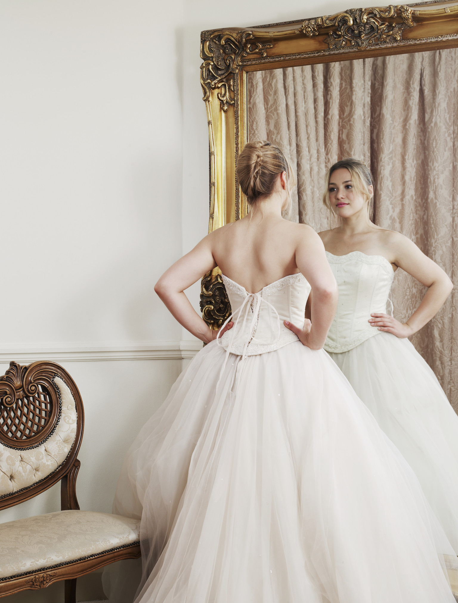 Where To Sell Wedding Dresses Style Of Bridesmaid Dresses