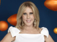 Vicki Gunvalson: 'I Have A Lot Of Divorce Remorse'