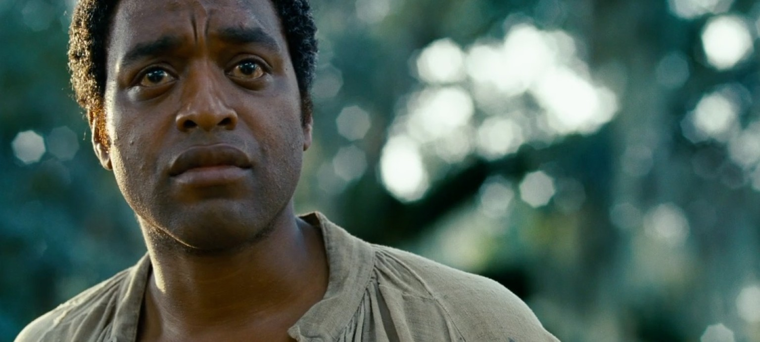 historical accuracy of years a slave already being discussed historical accuracy of 12 years a slave already being discussed the huffington post