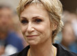 Jane Lynch Divorce: Actress Opens Up About Split From Lara Embry On 'Larry King Now'