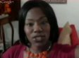 Emotional Cheating Gives Way To Physical Cheating, Says Relationship Coach (VIDEO)