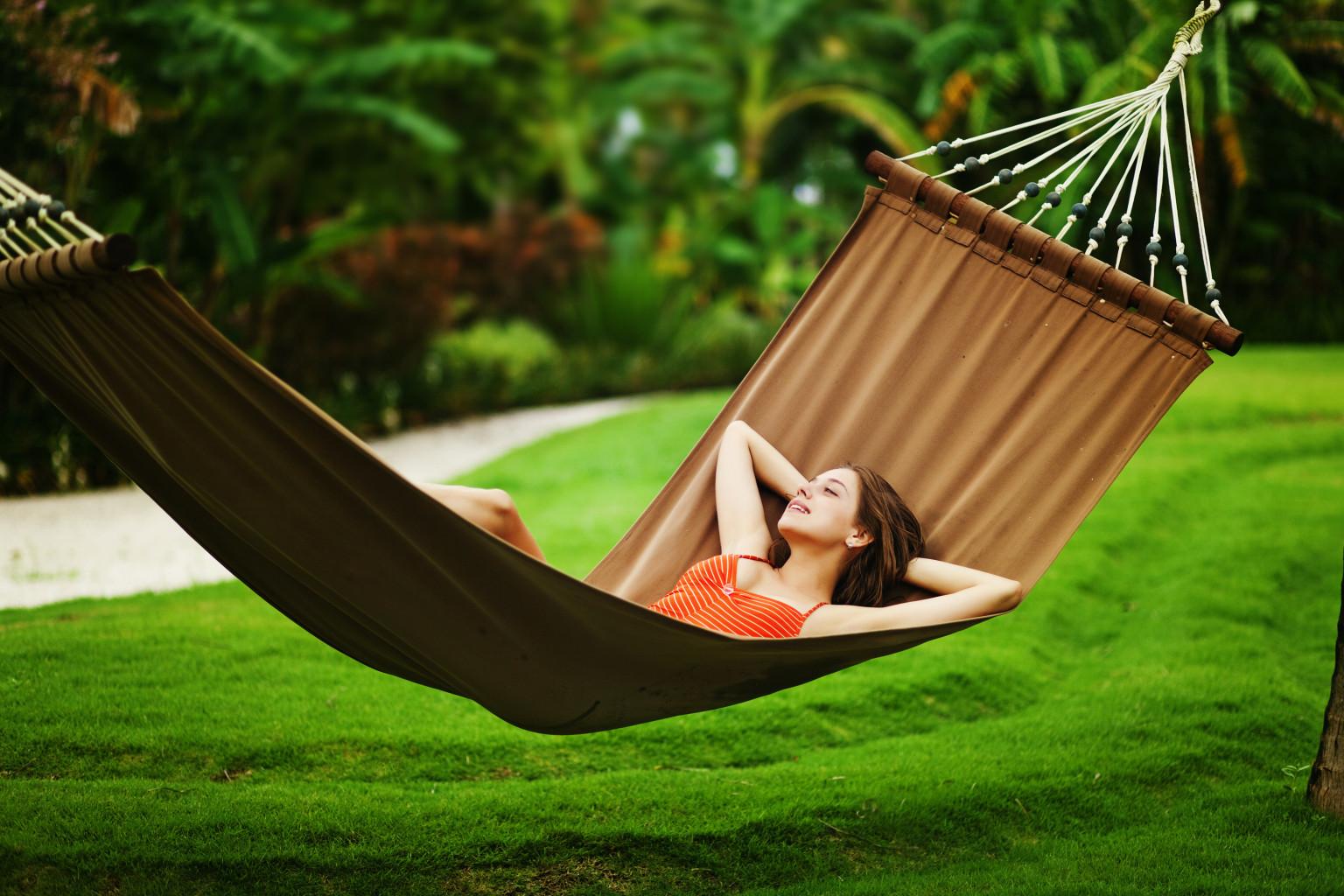 site de encontros relax jn