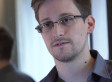 Edward Snowden Impersonated NSA Officials: Report