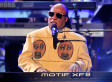 Stevie Wonder Boycotts Florida Over Stand Your Ground Laws, Zimmerman Verdict