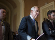 'Nuclear Option' Filibuster Showdown Fizzling As GOP Set To Relent On Nominations
