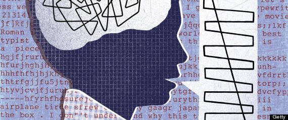 Lecturas Pa Crear - Magazine cover