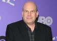 David Simon On George Zimmerman Verdict: I'm 'Ashamed' To Identify As American