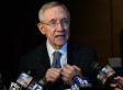 Filibuster Deal Averts 'Nuclear Option' As Senators Reach Tentative Agreement