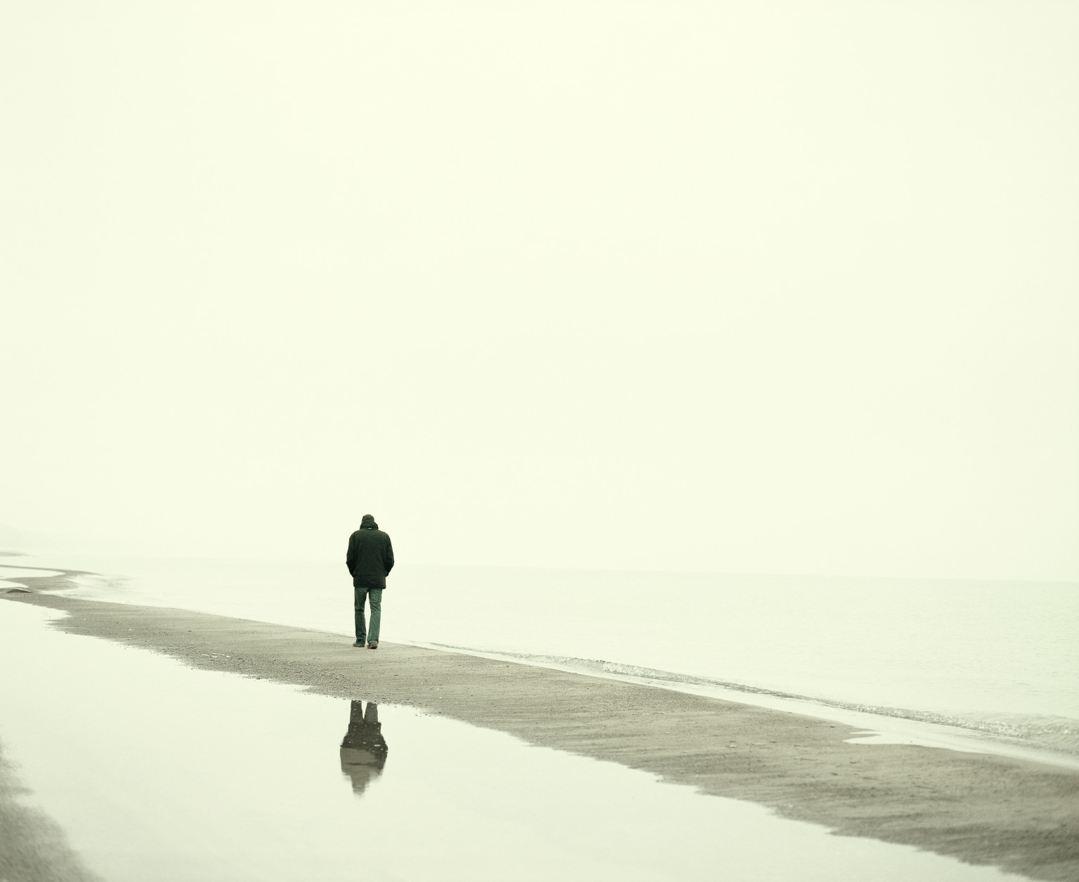 exle of person the psychology of exile huffpost