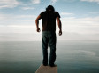 Elton John's 'The Diving Board' Album Marks Big Return For Singer (EXCLUSIVE VIDEO)