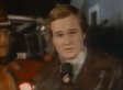 '80s Local News Intro Is Just So, So Good (VIDEO)