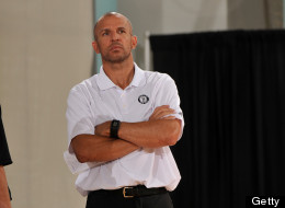 jason kidd guilty