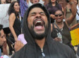 #JusticeForTrayvon: The 36 Most Inspiring Moments Since The Trayvon Martin Verdict (PHOTOS)