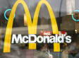 Hai Xia Sun, McDonald's Meet, Resolve Complaint
