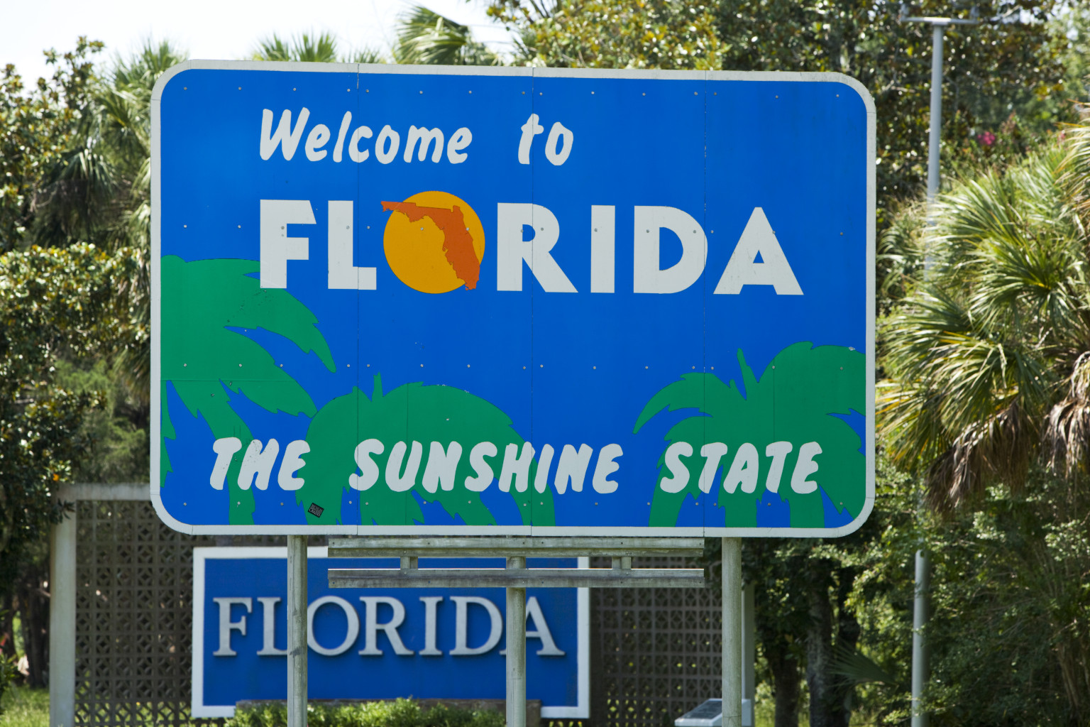 Why Jews Go to Florida | HuffPost
