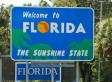 Florida Boycott Gains Steam As NABJ Readies Annual Convention In Orlando