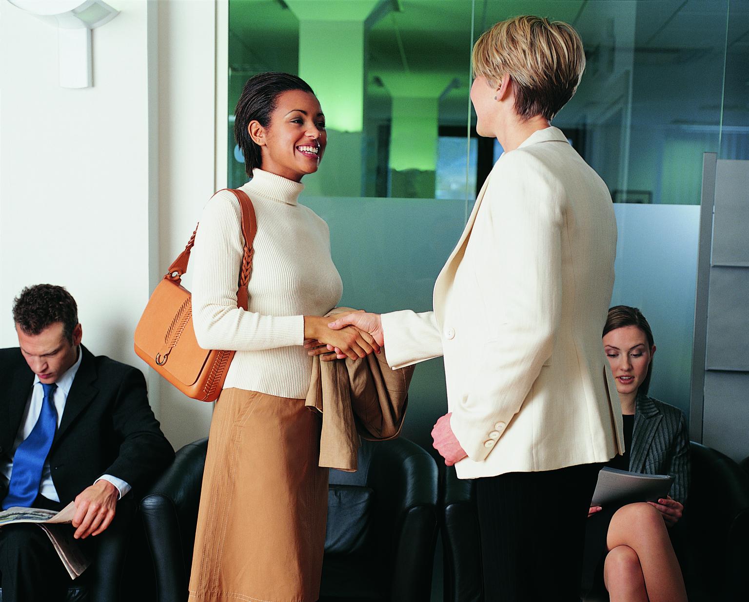WOMAN-JOB-INTERVIEW-facebook.jpg