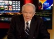 Pat Robertson Defends George Zimmerman's Decision To Follow Trayvon Martin (VIDEO)