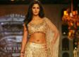 Happy Birthday Katrina Kaif: Bollywood Actress, Model Turns 29