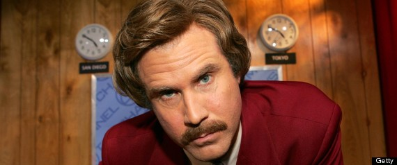 R WILL FERRELL Large
