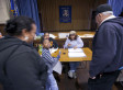 Pennsylvania Voter ID Law Could Disenfranchise More Than 500,000 People: Trial Expert