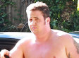 Chaz Bono's Shirtless Photo Is All The Evidence We Need Of His Incredible Weight Loss
