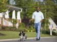 Pet Health Benefits: Study Shows Dogs And Cats May Make Kids Healthier