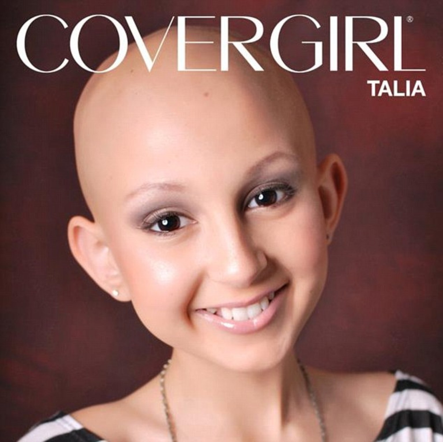 talia joy castellano dead inspirational youtube star dies