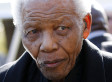 Nelson Mandela's Condition: Granddaughters Say 'Better ... Stable But Critical' (VIDEO)