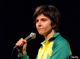 Edinburgh Fringe Festival: 13 Funny Female Comedians To Watch