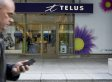Telus Exec: Canada Should Have Highest Wireless Rates, But Doesn't