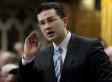 Pierre Poilievre's Cabinet Promotion Angers NDP, Sun Columnist