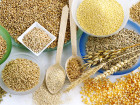 LOOK: How To Choose The Healthiest Grains