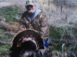 Barry Strang, Wyoming Man, Buys Motorcycle After 38 Years, Dies Three Miles Later