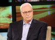 Phil Jackson On Using Meditation And Mindfulness To Create Great Basketball Teams (VIDEO)