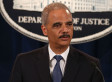 Eric Holder Strongly Criticizes Stand Your Ground Laws, Opens Up About Trayvon Martin Case