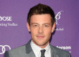 Cory Monteith Cause Of Death: Heroin, Alcohol Found In Glee Actor's Body