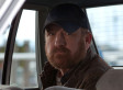 'Supernatural' Season 9: Jim Beaver To Return As Bobby Singer