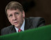 richard-cordray