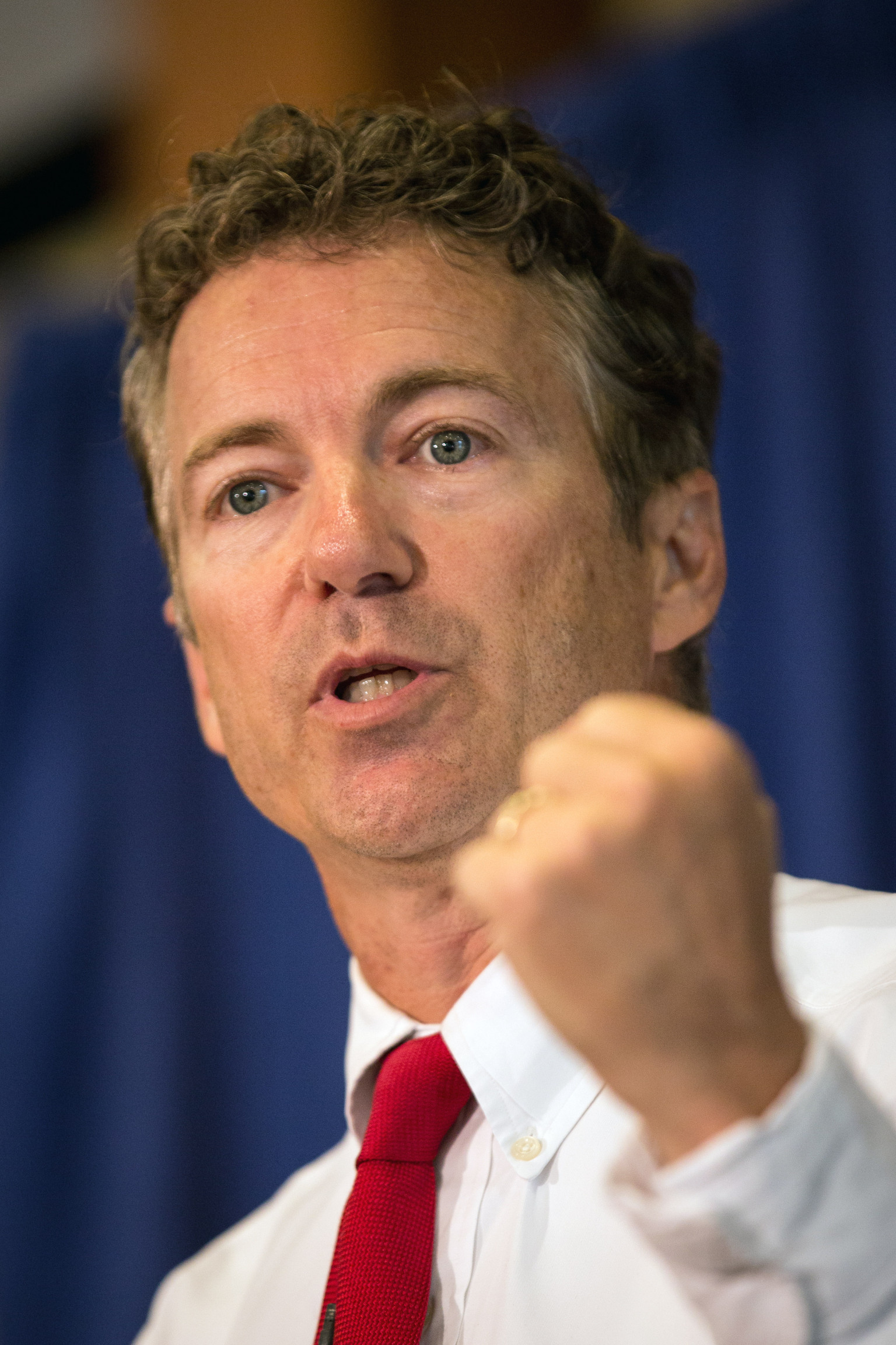 rand paul questions liz cheney over wyoming residency the rand paul questions liz cheney over wyoming residency the huffington post