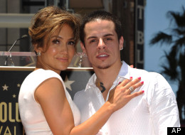 casper smart novio jennifer lopez
