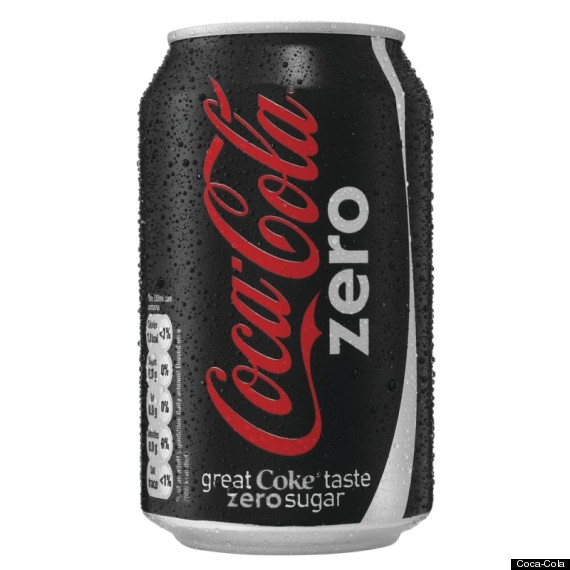 coke zero advert banned for 39 misleading 39 viewers over time it takes to burn off calories. Black Bedroom Furniture Sets. Home Design Ideas