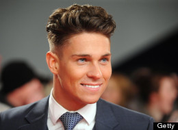 Joey Essex For 'I'm A Celebrity'?
