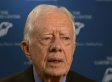 Jimmy Carter: George Zimmerman Jury 'Made The Right Decision' (VIDEO)