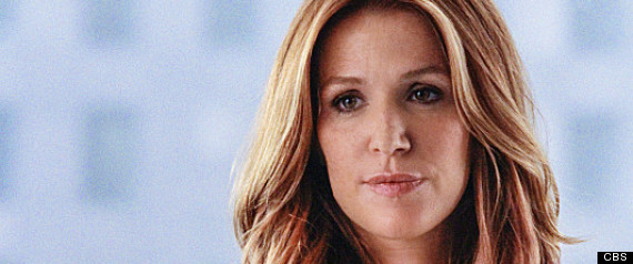 POPPY MONTGOMERY UNFORGETTABLE